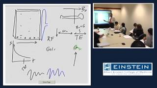 Download Introducing MRI: Frequency Encoding (22 of 56) Video