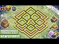 Download New 'BEST' Town Hall 8 (TH8) TROPHY & FARMING Base 2018!! Th8 Base Design [DEFENSE] - Clash of Clans Video