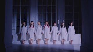 Download Dreamcatcher (드림캐쳐) 'PIRI' (피리) MV Video