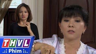 Download THVL | Những nàng bầu hành động - Tập 27[3]: Lam cho rằng bà Xuân đang bỏ bùa mình Video