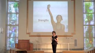 Download Discover Your Inner Leader | Sharon Kelly Hake | TEDxWilmingtonSalon Video