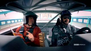 Download Top Gear S23 Extended Cut | Matt LeBlanc, Ken Block, & the Hoonicorn Video