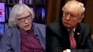 """Download Psychiatrist Robert Jay Lifton on Duty to Warn: Trump's """"Relation to Reality"""" is Dangerous to Us All Video"""