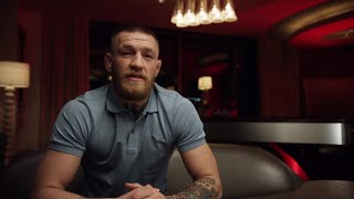 Download UFC 202: Diaz vs McGregor 2 - Extended Preview Video