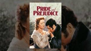 Download Pride And Prejudice (1940) Video