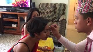 Download Bhai Tika 2074 Video