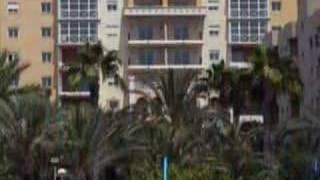 Download Atalayas-Aldea del Mar (Torrevieja, Costa Blanca) English Video