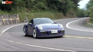 Download isCar Porsche 911 GT3 RS #統哥 Video