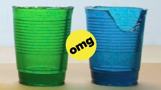Download 5 Delicious DIY Crafts You Can Eat Video