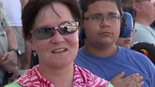 Download 2016 WEC 6 Hours of CoTA - 52 Minutes Report Video