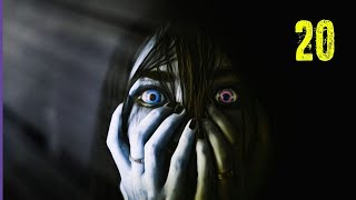 Download True Scary Stories: Vol 20 Video