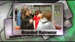 Download Fashion Rainwear - Rainwear Design and Manufacture based in the UK. fashionrainwear.co.uk Video