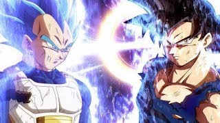 Download So THAT'S How It All ENDS.. Dragon Ball Super Episodes 127 - 129 Video