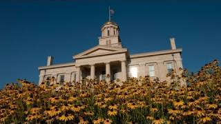 Download Our Moment: The University of Iowa Video