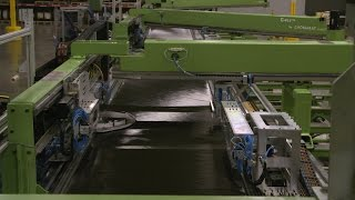 Download KUIU Behind The Seams - Spread Tow Carbon Fiber Video