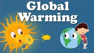Download Global Warming for Kids Video