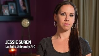 Download America's Student Debt Crisis: Jessie's Story | Consumer Reports Video
