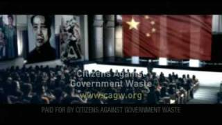 Download 2030 AD: China Owns Us? VOTE NOV. 2nd! Video