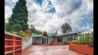 Download Himalyan Ashram AT Satkhol, Nainital, Uttarakhand, India Video