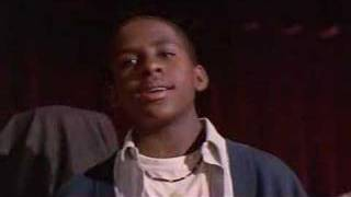 Download Sister Act 2 - Oh Happy day Video
