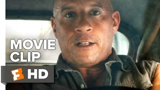 Download The Fate of the Furious Movie CLIP - Havana (2017) - Vin Diesel Movie Video