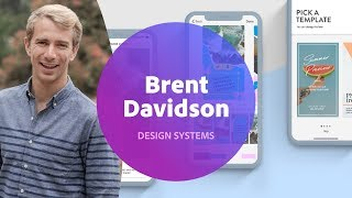Download Designing a Video Sharing App with Brent Davidson - 2 of 2 Video
