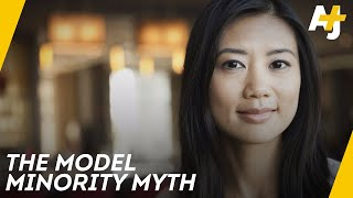 Download Why Do We Call Asian Americans The Model Minority? | AJ+ Video