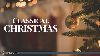 Download Classical Christmas Video