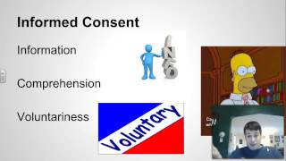 Download Medical Ethics Principles Video