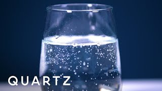 Download How seltzer took over America Video