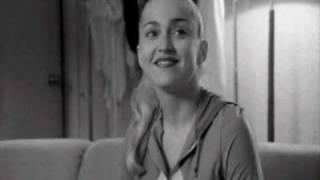 Download En la cama con Madonna - Trailer Video