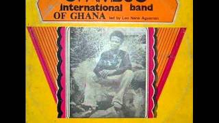 Download Amma Ghana - Opambuo International Band of Ghana Video