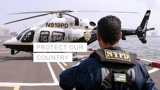 Download Fighting to Protect Our Country Video