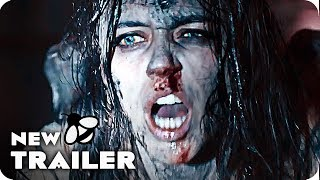 Download THE HERETICS Trailer (2017) Horror Movie Video