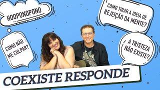 Download Coexiste Responde - 09/11/2019 Video