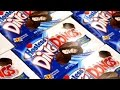 Download Hostess issues massive food recall Video