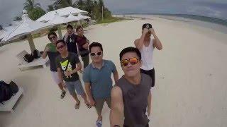 Download Bantayan Island 2016 Video