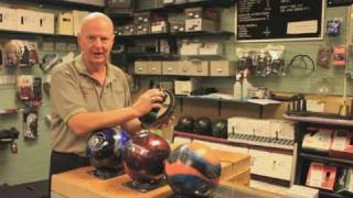 Download How to Pick a Bowling Ball | Bowling Tips Video