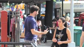 Download Offline Dating - with Brooklyn Local Scott Rogowsky Video