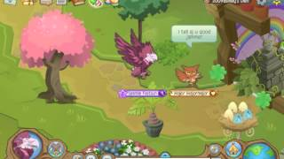Download Animal Jam: BIGGEST SCAM EVER, CRYING, 2009ASHLEY + QUITTING, DON'T SEND ME STUFF. Video