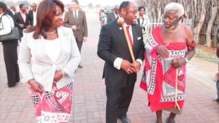 Download Tribute to Dr Myles & Ruth Munroe by Twef Deavra Daughtry Video