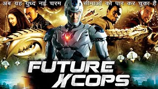 download hollywood action movie in hindi dubbed