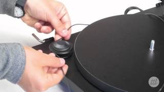 Download Pro-Ject Essential II Turntable Review + Setup Guide by TurntableLab Video