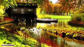 Download Relaxing Country Folk Music | Windswept | Relaxing Guitar Music For Relaxation Video