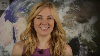 Download What Was There Before The Big Bang? | Earth Unplugged Video