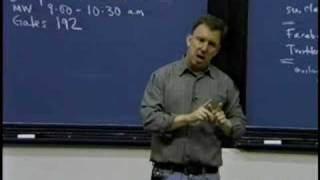 Download Lecture 1 | Programming Paradigms (Stanford) Video