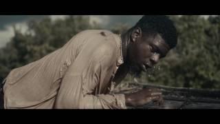 Download Mick Jenkins ft. BADBADNOTGOOD - ″Drowning″ Video