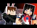 Download YANDERE MURDER MODE! - YANDERE MONSTER! | 🐰 Minecraft Roleplay Video