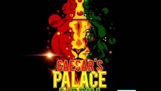 Download Caesars Palace Riddim Mix (Full) Feat. Fantan Mojah, Natural Black, ( Free Willy Rec.) (June 2017) Video