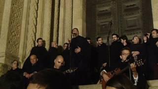 Download SERENATA MONUMENTAL DE ANTIGOS ESTUDANTES DE COIMBRA,(1) Video
